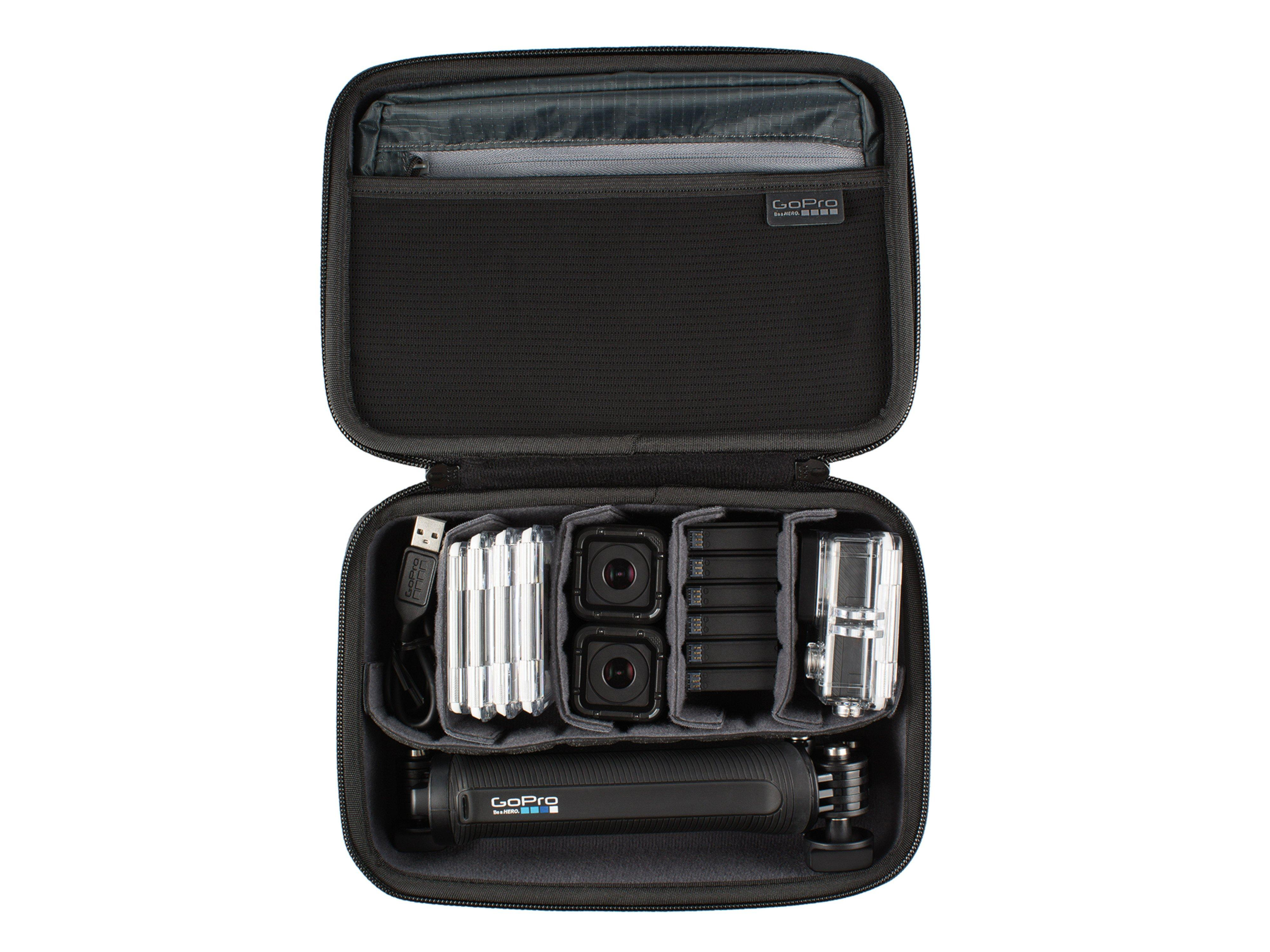 GoPro - Casey Front Hero5 Session Accessory Top 01