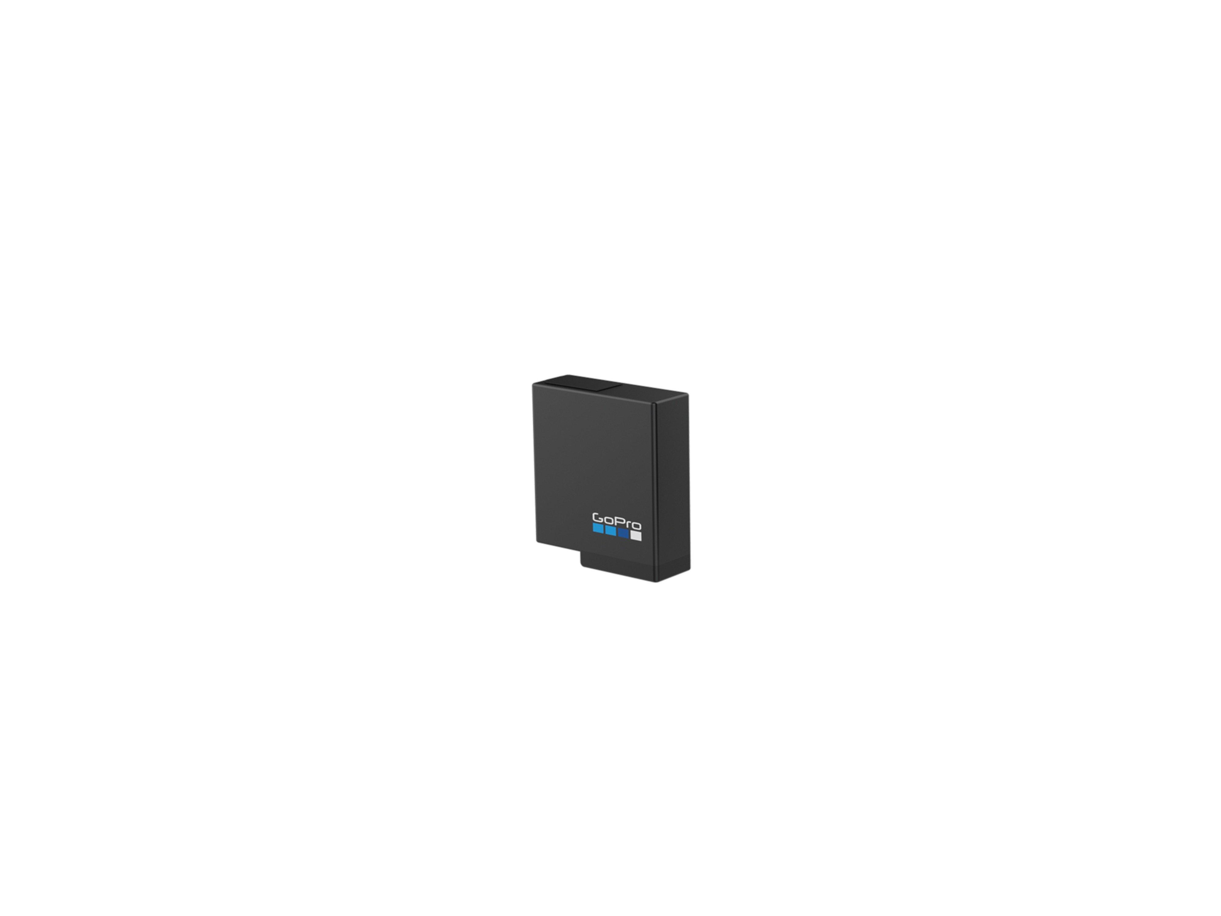 GoPro - Rechargeable Battery (Hero5-7)