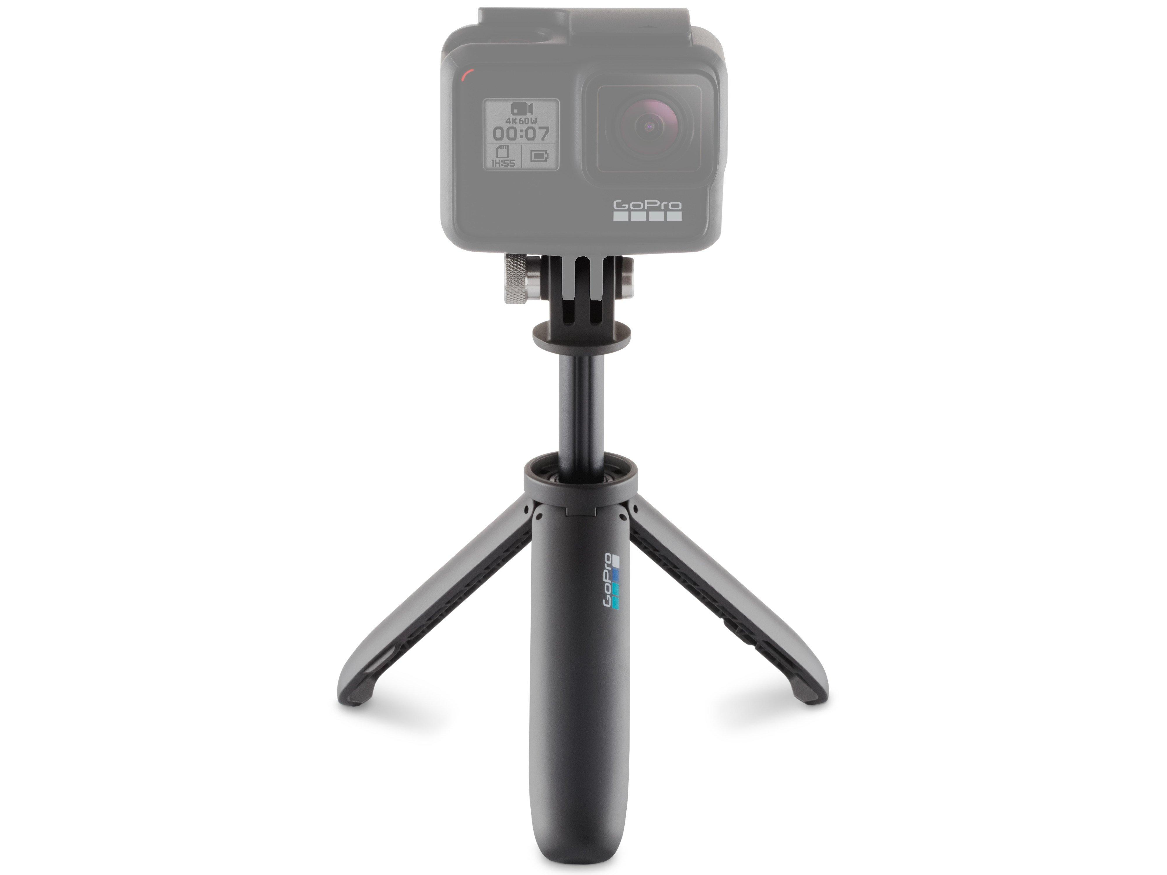 GoPro - Shorty (Ghost)