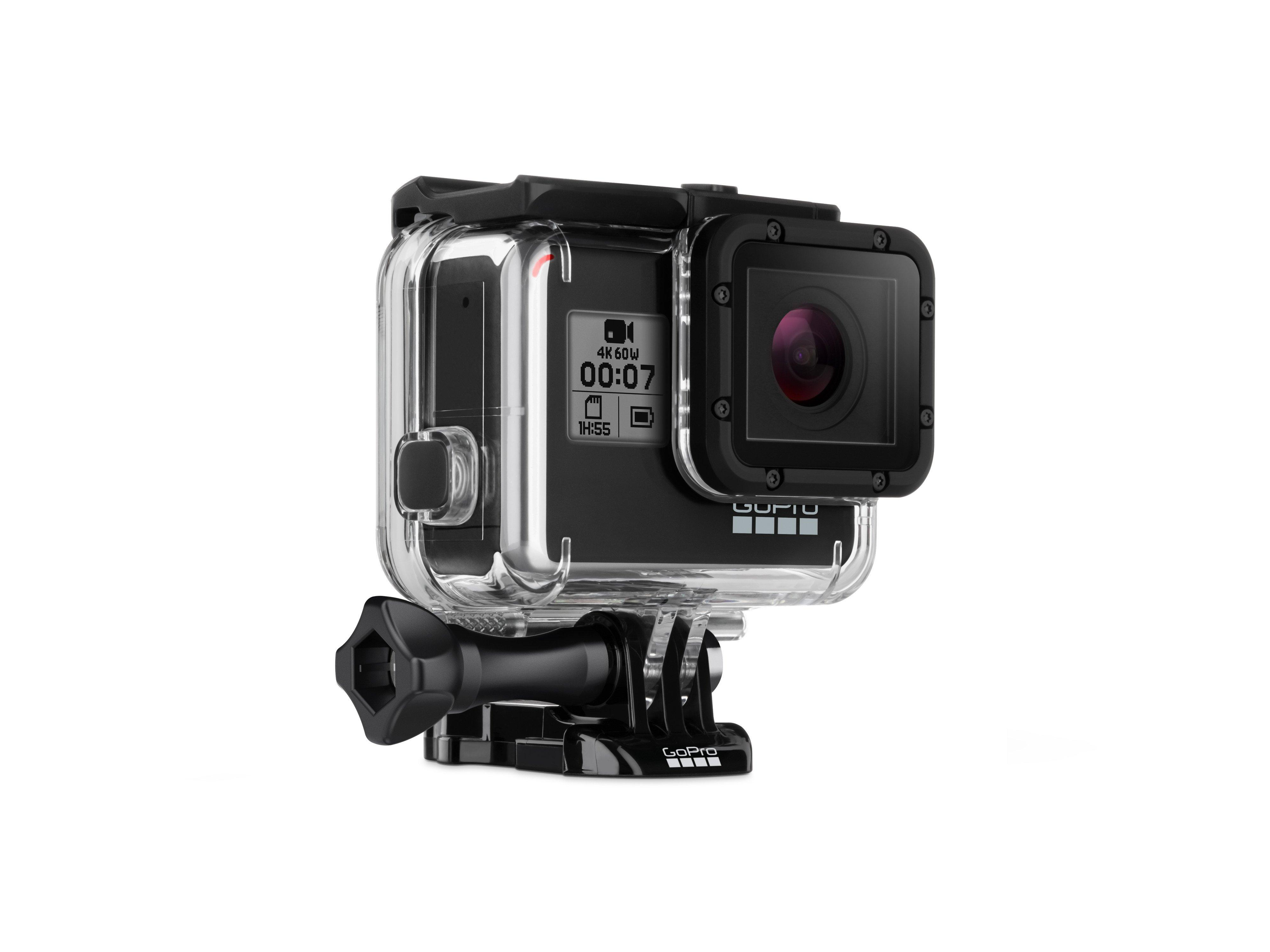 GoPro - Super Suit Front Right 01